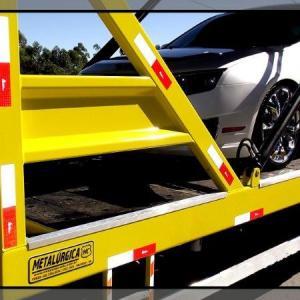 Fabricantes de plataforma de auto socorro